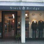 セレクトショップ StockBridge